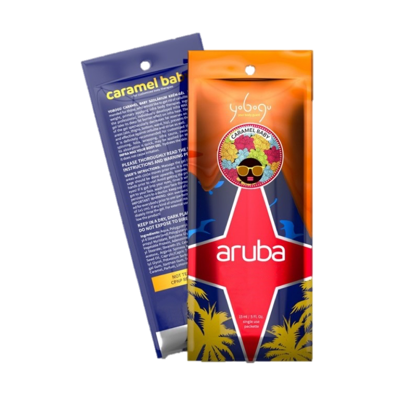 Aruba 400x
