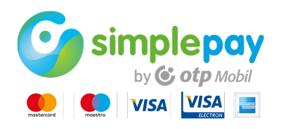 simplepay by otp