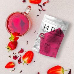 14 napos Yobogu Slimming Matrix Tea