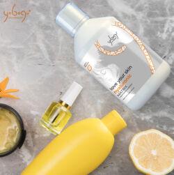 Beauty 24 - Hyaluronic Matrix - Collagen Luxe