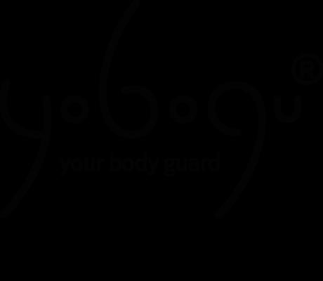 Yobogu.com