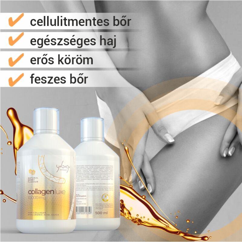kenőcs az ízületek sérülésére jó gyógyszer az ízületi fájdalom fórumához
