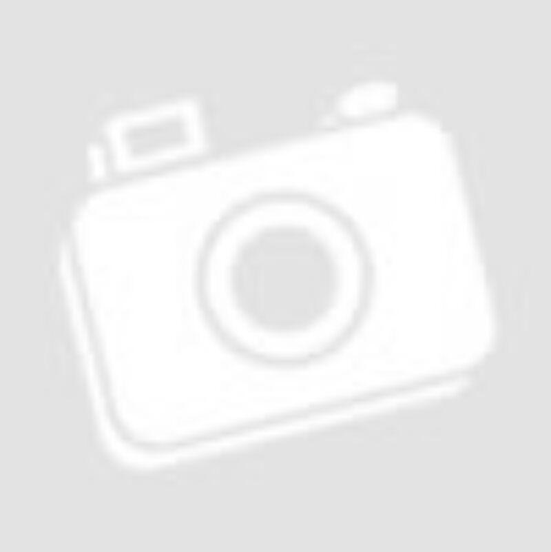 Collagen Luxe 10000 mg - folyékony vitamin + Eye Health - Az egészséges szem vegán vitaminja - gumivitamin 30 db