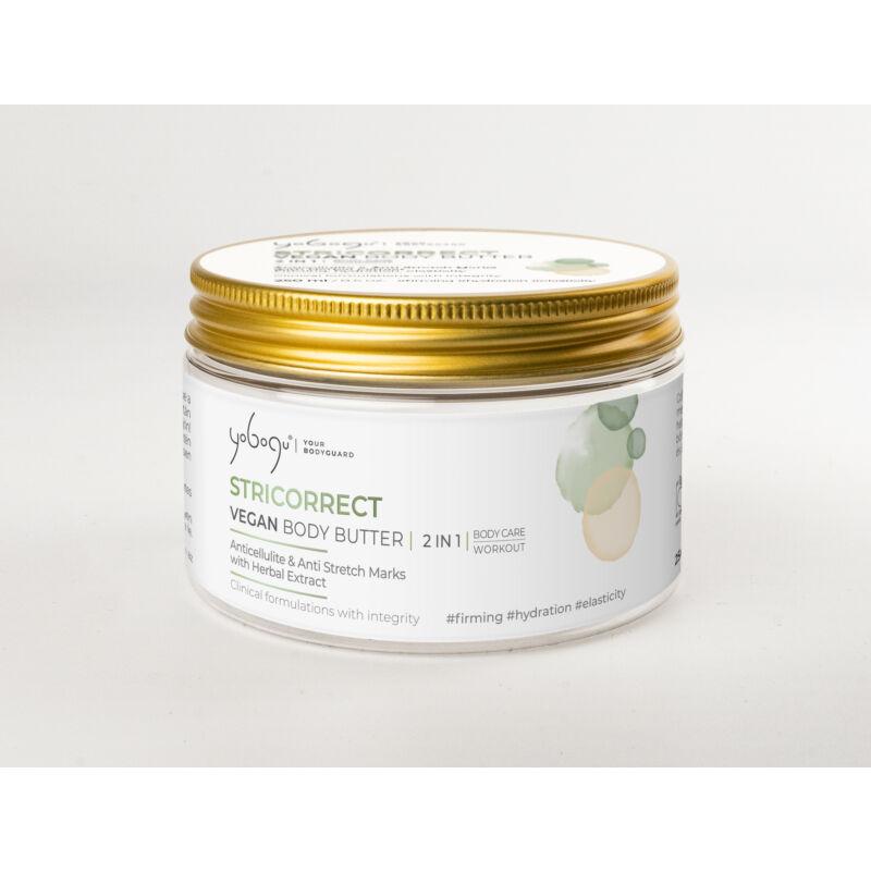 yobogu-stricorrect-vegan-testvaj